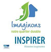 Guide Inspirer